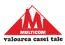 Logo despre noi
