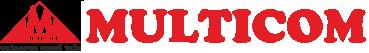 Multicom Zalau