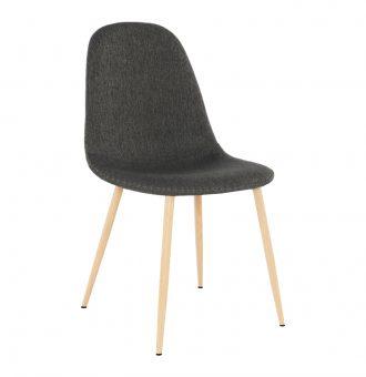 scaun lega (1)