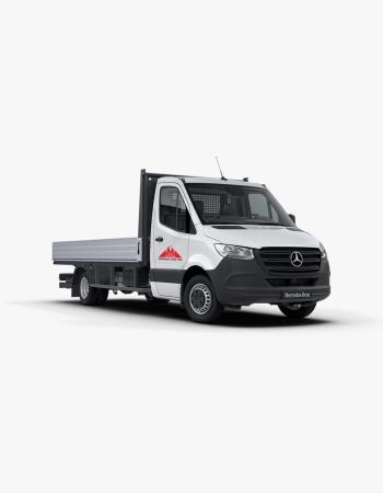 transport-si-livrare-produse-multicom